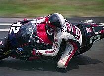 Doug Polen 1990 Suzuka 8H.jpg