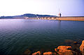 Douglas Dam, Tennessee.jpg