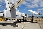 Douglas EKA-3B Skywarrior (6091575531).jpg