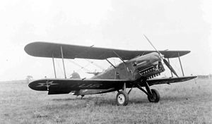 Douglas XA-2.jpg