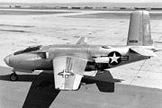 Douglas XB-43 061020-F-1234S-009