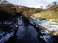 Downstream River Deveron - geograph.org.uk - 1034526.jpg