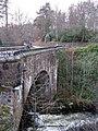 Downstream face of Bridge o'Ess - geograph.org.uk - 632454.jpg