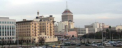 Downtownfresnoskyline.jpg