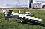 Dozor-100 MAKS-2011 01.jpg