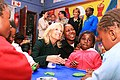 Dr. Jill Biden Interacts With Children (4691614312).jpg