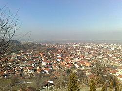 Drachevo-Macedonia.jpg