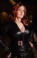 DragonCon 2012 - Thursday Night 02.jpg