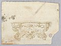 Drawing, Design for a Console Table, 1700–1750 (CH 18109525).jpg