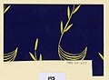 Drawing, Textile Design- Alaun, 1922 (CH 18631089).jpg