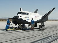Dream_Chaser_pre-drop_tests.7.jpg