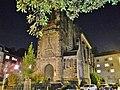 Dreifaltigkeitskirche in Aachen - panoramio.jpg