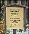 Dreiherrnstein-Sohland5.jpg