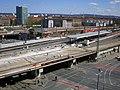Dresden.Hauptbahnhof am 2007.04.04.-017.jpg