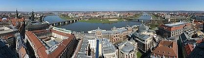 Dresden Elbaue03 2009-03-31.jpg