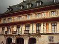 Dresden Schloss Pillnitz Wasserpalais 3.JPG