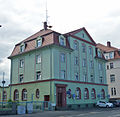 DresdnerStr203-FTL.jpg