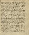 Dressel-Lebensbeschreibung-1773-1778-118.tif