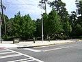 Drexel Park.jpg