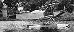 Driggs Skylark Aero Digest November,1930.jpg