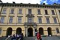Drottningholm Palace, 17th century (19) (36093446512).jpg