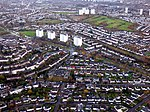 Drumchapel from the air (geograph 5609720).jpg