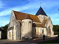 Druyes-église-01.JPG
