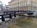 Drvenija most uzvodno 24022014375.jpg