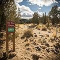 Dry River Canyon (24895133528).jpg