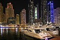 Dubai Marina Night View 2.jpg