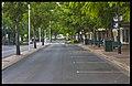 Dubbo City Area-11and (3145563112).jpg