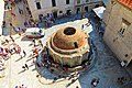 Dubrovnik, Croatia - panoramio (18).jpg