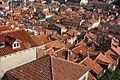Dubrovnik - Flickr - jns001 (65).jpg