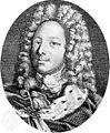 Duc de Saint-Simon Gravure.jpg