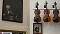 Duckworth Violin Shop.jpg