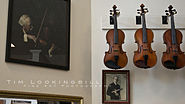Duckworth Violin Shop