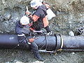 Ductile cast iron pipes.JPG