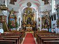 Duggendorf. In der Mariä-Opferung-Kirche.jpg