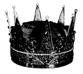 Duke's crown.png