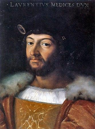 Duke-Lorenzo
