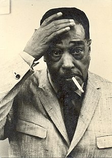 Duke Ellington image from Wikipedia