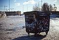 Dumpster (2).jpg