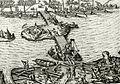 Duna-Theodor de Bry-1596.jpg