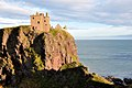 Dunnottar Castle (38584883812).jpg