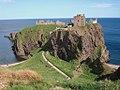 Dunnottar Castle 2.jpg