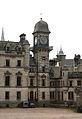 Dunrobin Castle 002.jpg