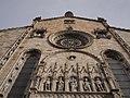 Duomo , facciata.jpg