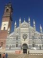 Duomo Monza eee.jpg
