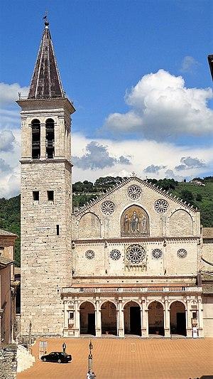 Duomo Spoleto 11 05 2018 02.jpg