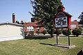 Duquesne Elementary School (5881043620).jpg